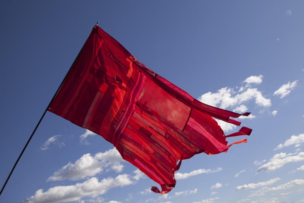 warningflag